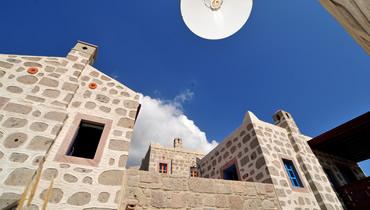 Ebru Erol Mimarlık Atölyesi