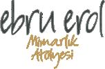 Ebru Erol Mimarlık Ofisi